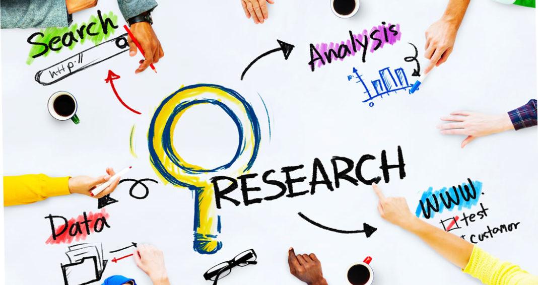 Veja nesta matéria como ganhar dinheiro com pesquisas remuneradas, um modelo de negócio já consagrados lá fora que chega agora com toda força no Brasil. Dicas e técnicas para ganhar dinheiro respondendo a pesquisas online.