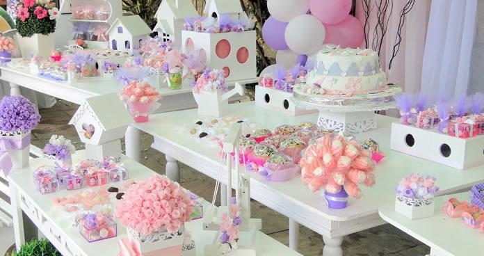 1b3b09bd7 Dicas para ganhar dinheiro com decoração de festas infantis