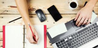 Como alavancar sua carreira de freelancer
