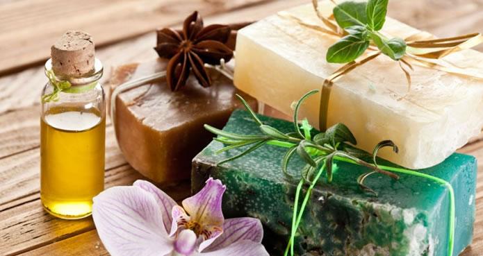 Como vender sabonete artesanal na Internet