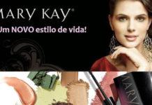 Veja nesta matéria como se tornar uma consultora Mary Kay e iniciar um negócio na área de consultoria de beleza com todo o suporte e tecnologia de uma empresa de porte mundial e conhecida pela qualidade dos seus produtos.