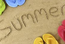 Ideias para ganhar dinheiro no verão