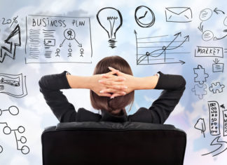 Como começar uma carreira em marketing digital