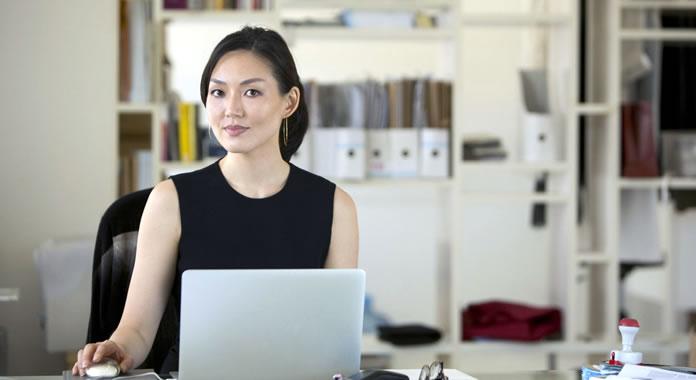 Coaching para pequenos empreendedores