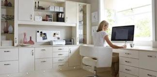Veja algumas dicas práticas sobre como manter a disciplina no home office e ganhar mais produtividade no escritório doméstico.