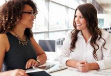 Veja neste artigo o que é coaching de carreira e como este processo pode ajudar você em no desenvolvimento de sua carreira profissional, traçando metas e objetivos em momentos de mudança de rumo profissional e estruturação de um plano de carreira. Veja qual o conceito de coaching de carreira, a definição de coaching de carreira, sua aplicação e outros pontos importantes.