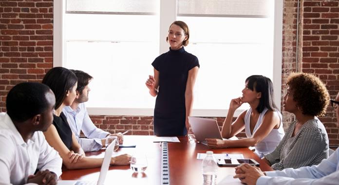 O que significa coaching de carreira