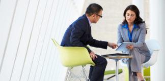 O que é Coaching Profissional?