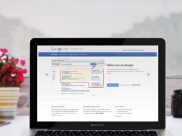 Como anunciar no Google - Conheça as opções disponíveis e quanto custa