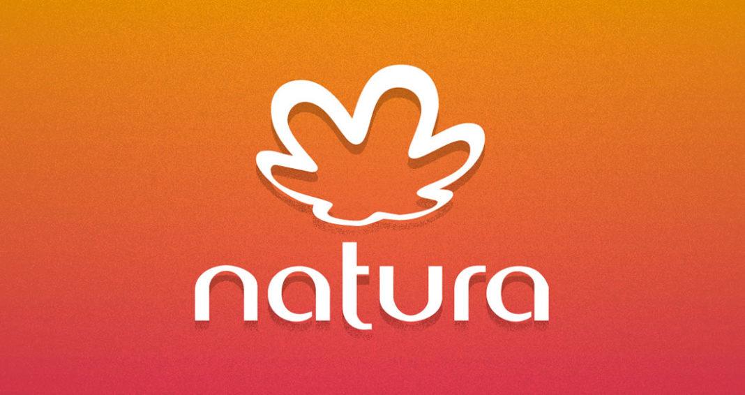 Como ser uma revendedora da Natura