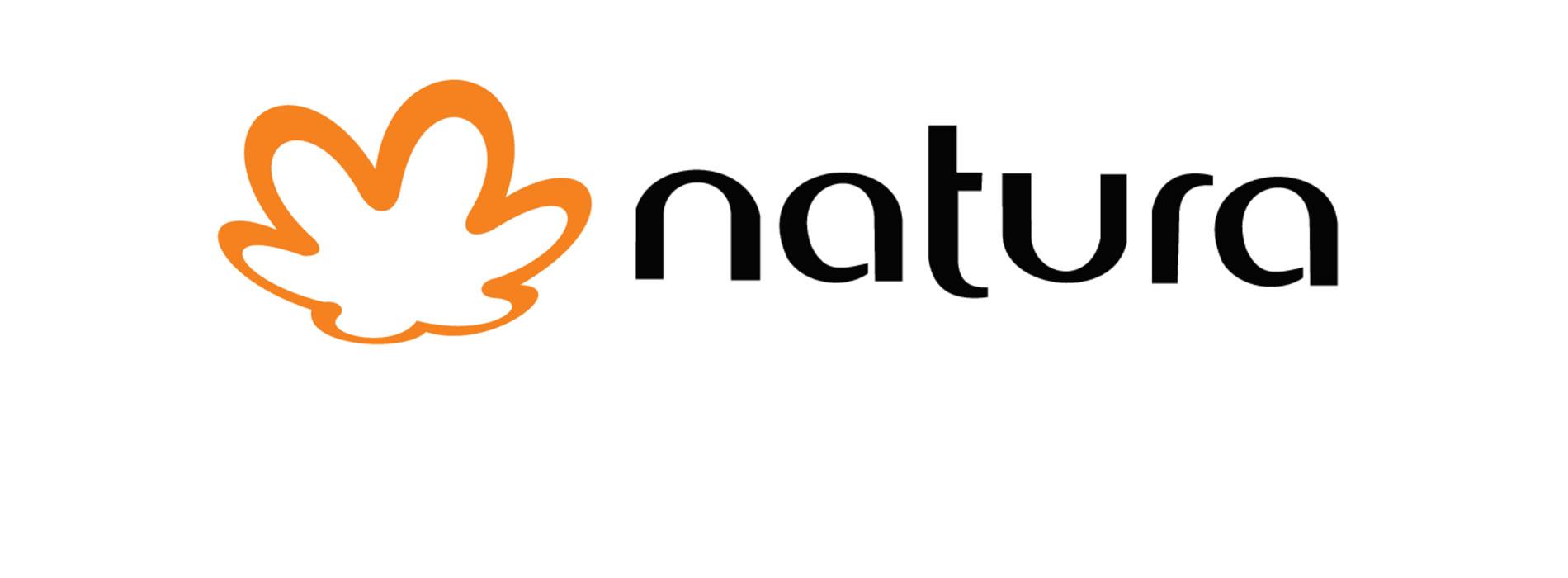 90c072007 ... uma revendedora Natura e ganhar muito dinheiro em uma atividade que não  requer um grande investimento inicial e que você pode trabalhar até mesmo  em ...