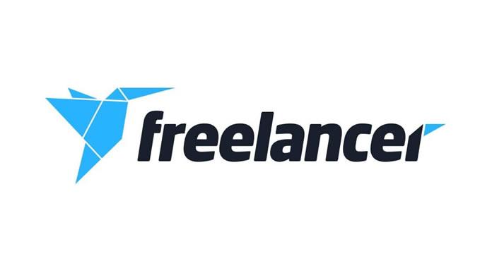 Melhores sites para encontrar trabalho como freelancer
