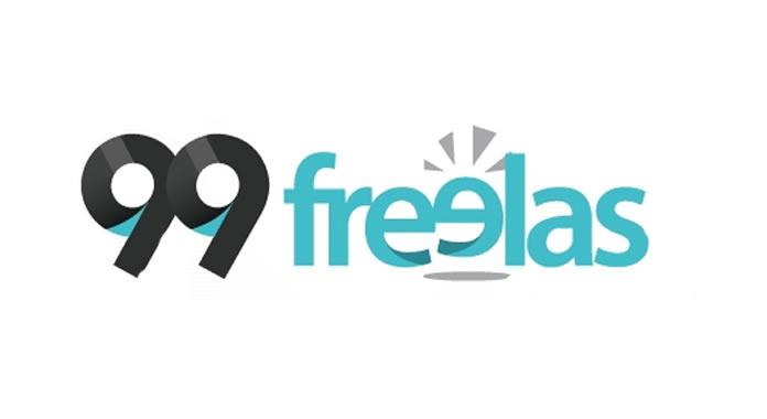 Melhores sites para trabalho freelancer no Brasil