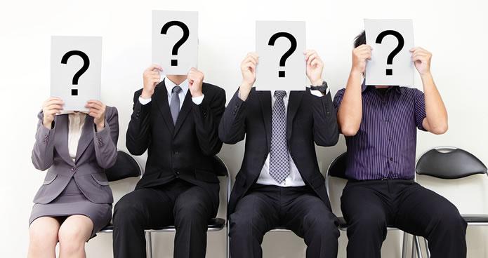 O que é melhor? Coaching ou Mentoring? Essa é uma resposta que vai depender muito dos objetivos que você tem.