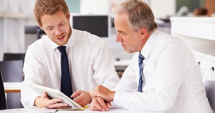Qual a diferença entre Coaching e Mentoring? No Mentoring o foco está no repasse de experiências e encaminhamento.