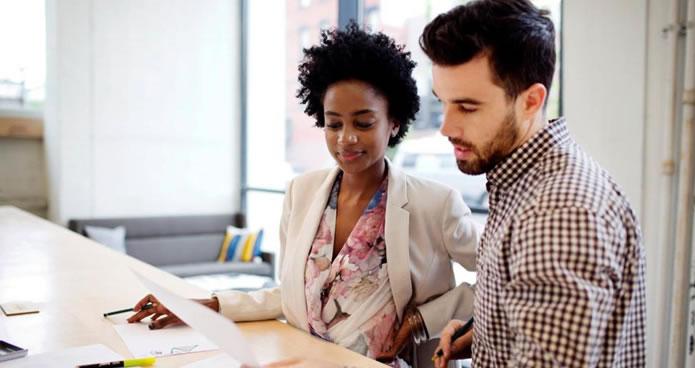 Principais diferenças entre Coaching e Mentoring