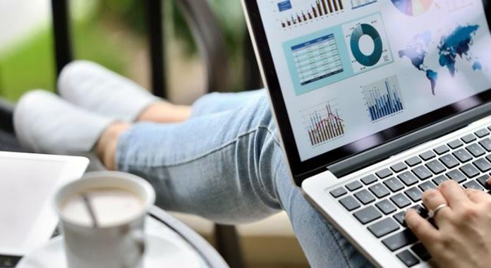 Como ganhar dinheiro online em 2019