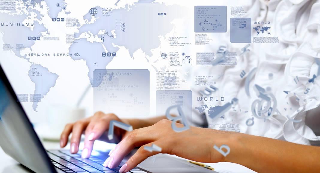 Veja nesta matéria como ganhar dinheiro na Internet em 2020. Algumas ótimas ideias de negócios para quem deseja ganhar uma grana extra ou então montar seu próprio negócio na Internet em 2020.