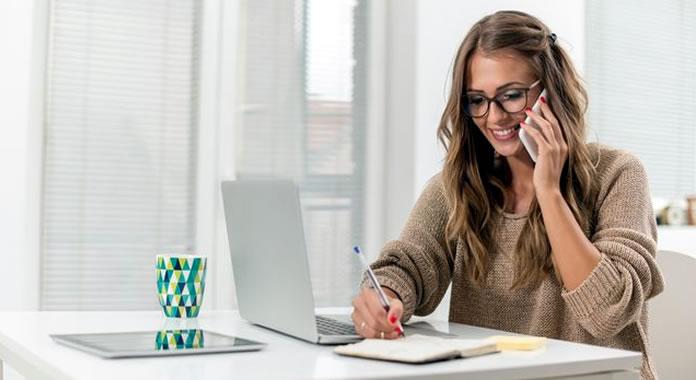 Ideias para ganhar dinheiro na Internet em 2019