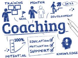 Como escolher um curso de coaching