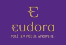 Como se tornar uma revendedora Eudora
