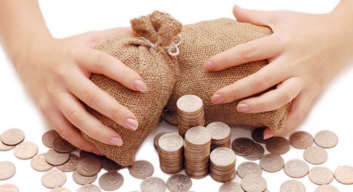 Veja como ganhar dinheiro na Internet