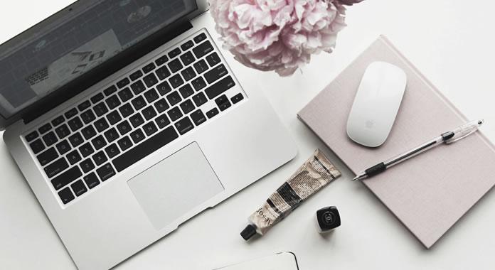 Como se tornar uma blogueira de sucesso