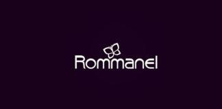 Como se tornar uma revendedora Rommanel