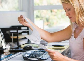 Ideias de negócios para montar em casa