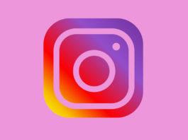 Como divulgar uma clínica de estética no Instagram