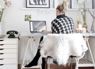 Como Montar Um Home Office Para Freelancer