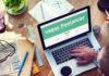 Como iniciar uma carreira de freelancer