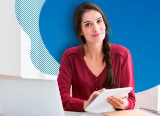 O freelancer deve se tornar um MEI