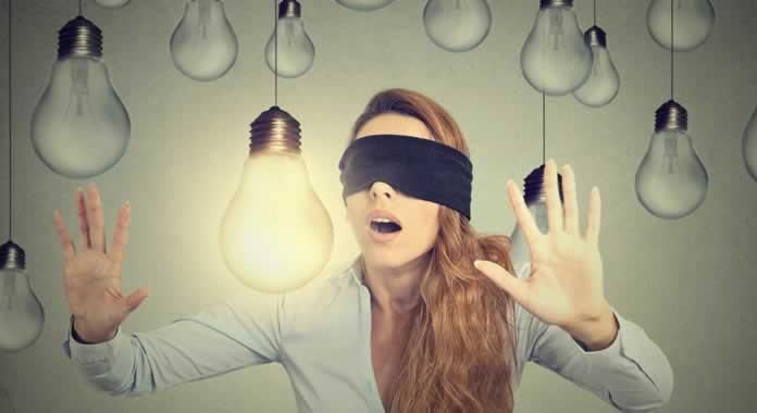 Como transformar uma ideia em realidade