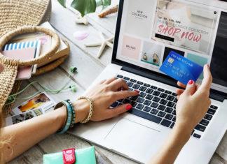Como aumentar as vendas online